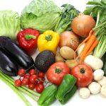 コレステロールは野菜で下げよう!毎日取り入れたい食材たち