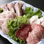 飽和脂肪酸を多く含む食品はどのようなものがあるのでしょう?!