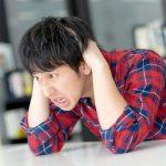 知らないと危険⁉コレステロールとストレスの意外な関係