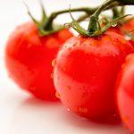 コレステロールを下げる驚きのトマト効果!厳選レシピ4選も紹介