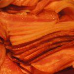 驚き!ベーコンのコレステロールと  私が克服した簡単レシピ!