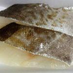 実は低コレステロール食材!鱈はダイエットの強い味方!